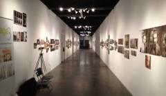 LAMAF2012_hallway_night