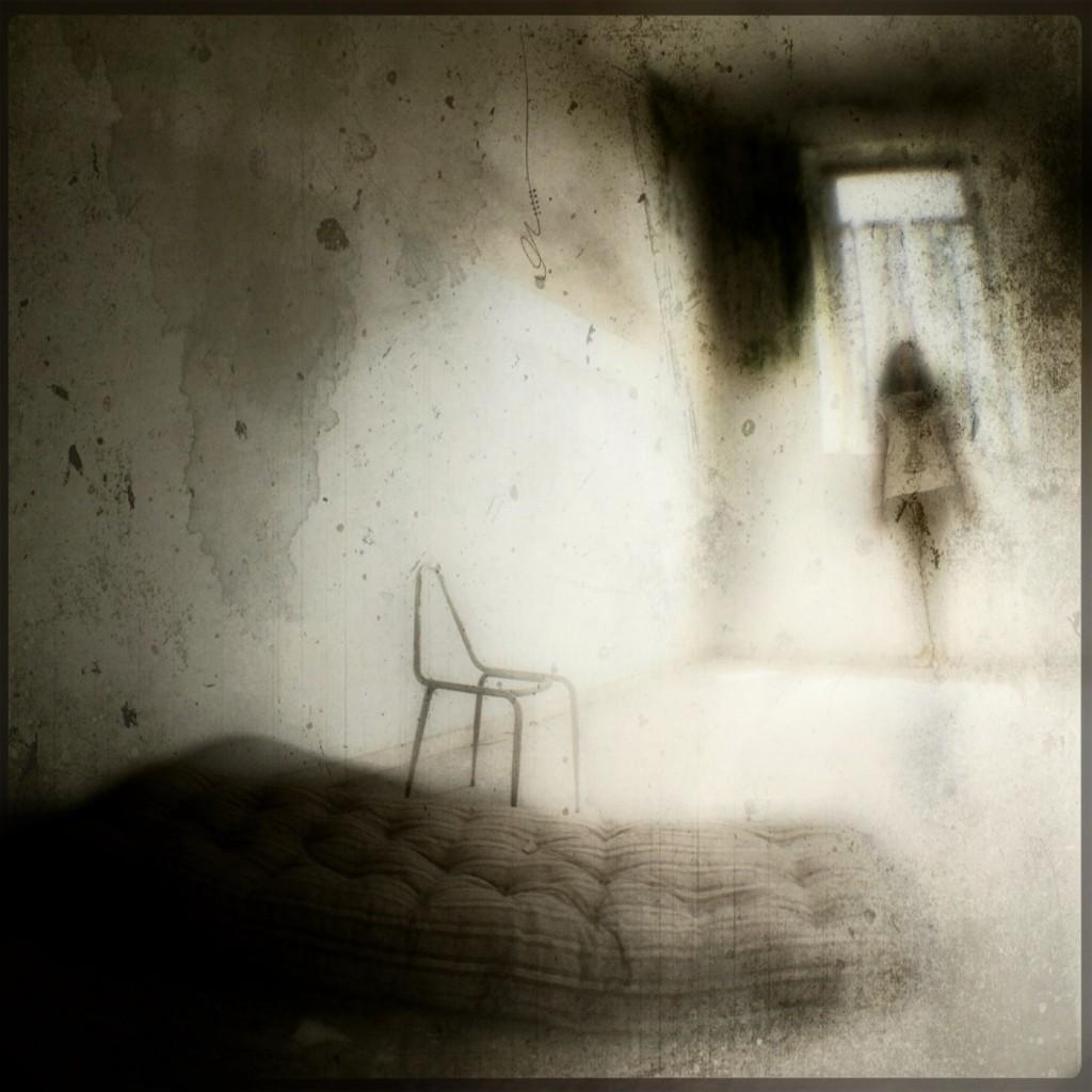 Wonderwall by Federica Corbelli